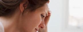 Solutions naturelles anti-stress et contre les coups de blues