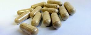 Phytothérapie : une médecine douce remboursée par les assurances santé ?