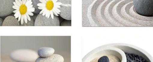 Feng Shui : un autre regard sur votre espace de vie