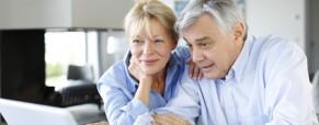Quelle mutuelle santé pour ma retraite ?